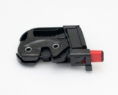 Seat Latches VW 326