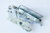 FRONT BONNET HINGES AUDI Q5-ACTIVE
