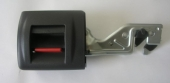 Seat Latches GM/Opel-NB