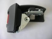 Seat Latches GM/Opel-HB